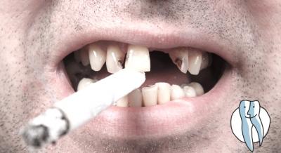 Rauchen aufgehort schnarchen weg